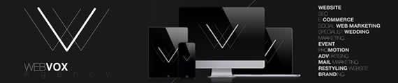 Webvox